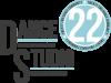 22-dance-studio