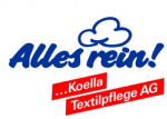 Koella logo