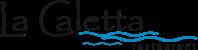La Caletta Logo