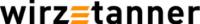 WirzTanner_Logo