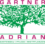 gaertner-adrian-logo