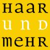 haar-und-mehr