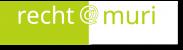 rechtmuri-logo